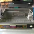 SANYO食器乾燥器