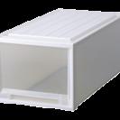 イオン 収納ボックス 2つセット(新古品)