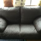 値下げいたしました❗とても座りこごちの良いソファーだと思います