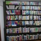 本棚売ります。