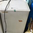 ノーフロスト 冷凍庫 ストッカー