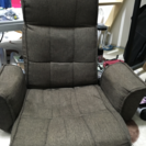 最寄り:練馬区氷川台駅、座椅子、背中と頭が調整可能!座椅