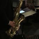 一緒に騒音気にせず管楽器を練習したい!