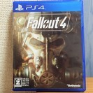 【PS4】Fallout4