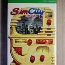 SimCity/シムシティ―