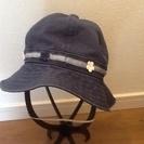 ファミリア 帽子 51cm