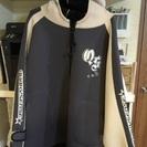 QUKAYSENSEツアーコート(ロング)XLサイズ