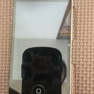 iPhone4S ジャンク品