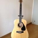YAMAHA  12弦アコースティックギター  FG-12-350