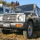 JA11V 5MT 4WD