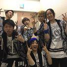 8/21 渋谷ダンスイベント出演者募集!!