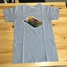 XLARGEのTシャツ sサイズ