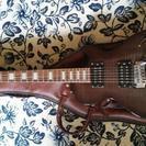 グラスルーツ ギター