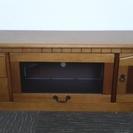 TV台・AVボード