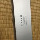 MacBookのバテリィー、新品、最寄り:練馬区氷川台駅