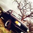 フォード アメ車 レンジャー トラック