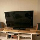 【DIY】テレビボード(用途自由)