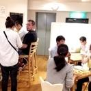 心斎橋・南船場の日替わりカフェオーナーの美味しい食事をどうぞ!