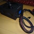 Corsair HX750 電源売ります。①