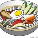 調理麺スタッフ募集!1000円〜1250円