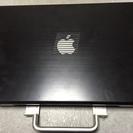 ジャンク品MacBookオーダーメイド仕様