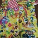 150cm JAM長袖シャツ