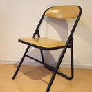 椅子 無料で差し上げます