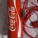 レア品 コカコーラ缶型の電話
