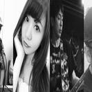 地域お祭・イベント「出演依頼」受付中!!女子VOで「J-POPSや...