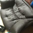 家具、寝具等