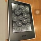 Kindle Kindle Wi-Fi、ブラック キャンペーン情報...