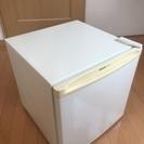【無料】National製 小型冷蔵庫