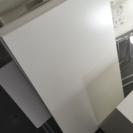 IKEA 机 100cm×60cm