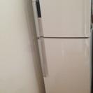 交渉中 美品 ハイアール冷蔵庫225ℓ