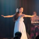【土曜フラダンス】初心者歓迎♪楽しくキレイに☆体験無料!<四ッ谷校...