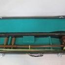 昔の中国の弦楽器