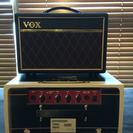 【三鷹 武蔵境】ギターアンプ VOX pathfinder10 美品