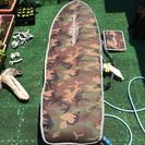 【値下げしました】SK サーフボード