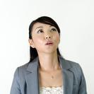 女性限定! 軽食付きお金の勉強会開催!