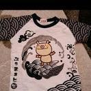 男の子 80 新品 Tシャツセット