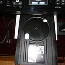 値下げしました。 ブラザープリンター MFC-960DN