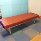 整体用ベッド(190cm×60cm)