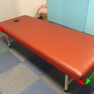整体用ベッド(190cm×70cm)