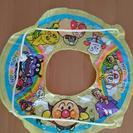 アンパンマン  浮き輪