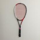 YONEX  レーザーラッシュ7V  ソフトテニスラケット