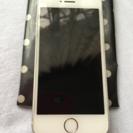 iPhone5s 32GB SoftBank