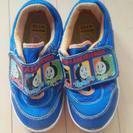 トーマスの靴 16.0センチ