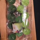 IKEA☆アロマキャンドル13個セット