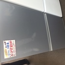 157L冷蔵庫 12年式 配送可能!不用品の引き取りも可能!