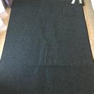 電気カーペット ☆Yamazen☆130㎝×176㎝ 美品